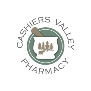 Cashiers Valley Pharmacy