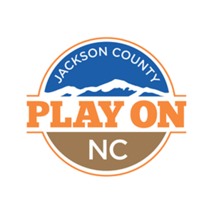Play On - Jackson County NC