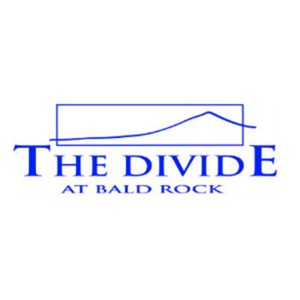 The Divide at Bald Rock