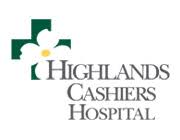 Highlands-Cashiers Hospital