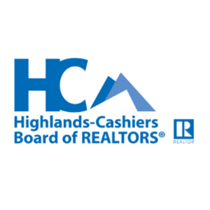 Hightlands-Cashiers Board of REALTORS