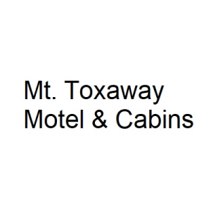 Mt. Toxaway Motel & Cabins