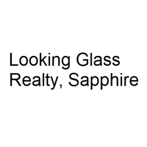 Looking Glass Realty, Sapphire