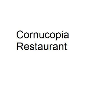 Cornucopia Restaurant