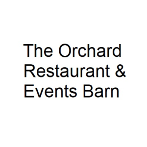 The Orchard Restaurant & Events Barn