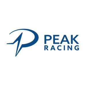 Peak Racing