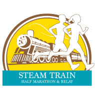 Steam Train Half Marathon & Relay