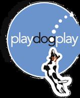 Play Dog Play