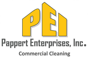 PEI Cleaning