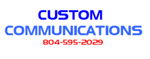 Custom Communications, LLC
