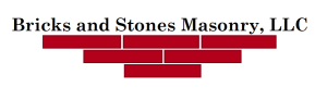 Bricks & Stones Masonry LLC