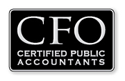 CFO Certified Public Accountants
