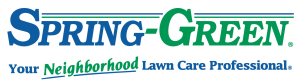 Spring-Green Lawn Care Of Richmond