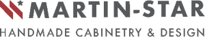Martin-Star Cabinetry & Design LLC