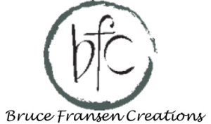 Bruce Fransen Creations