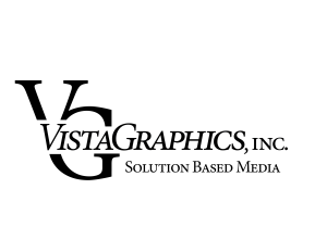 Vista Graphics