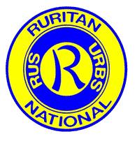 Midlothian Ruritan Club