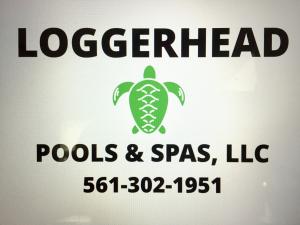 Loggerhead Pools and Spas, LLC