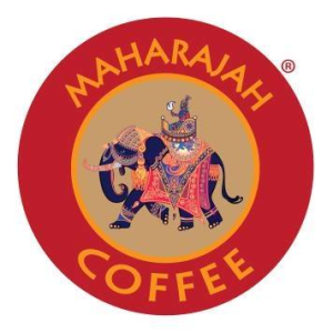 Maharajah Coffees