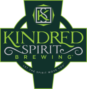 Kindred Spirit Brewing