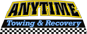 Anytime Towing & Recovery