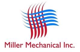 Miller Mechanical, Inc.