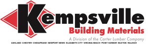 Kempsville Building Supplies