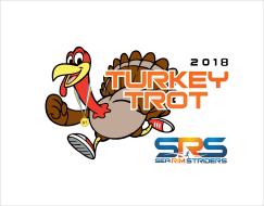 28th Annual Sea Rim Striders' 2018 Turkey Trot 5K/10K/Kids K