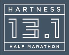 Hartness Half Marathon & 5K