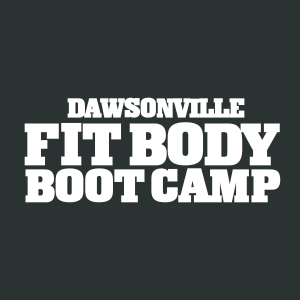 Dawsonville Fit Body Boot Camp