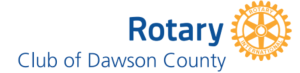 Rotary Club of Dawson County