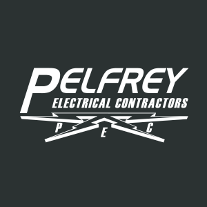 Pelfrey Electrical Contractors