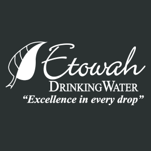 Etowah Drinking Water