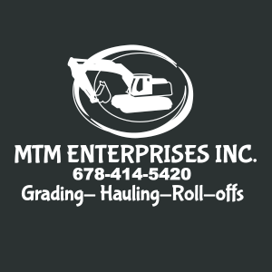 MTM Enterprises, Inc