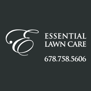 Essential Lawn Care