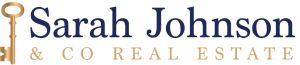 Sarah Johnson & Co Real Estate