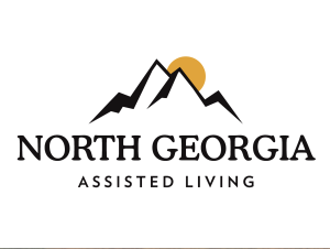 North Georgia Assisted Living