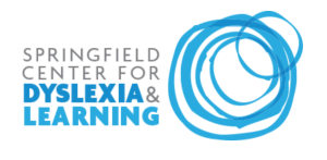 Springfield Center for Dyslexia and Learning