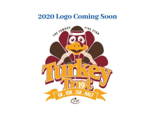 Early Bird Turkey Trot 5K, 10K, 15K, & Half Marathon