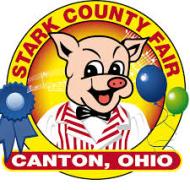Stark County Fair STAMPEDE