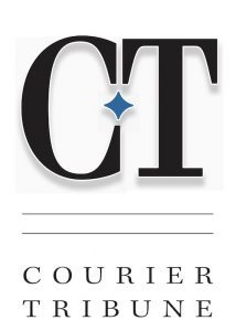 Courier Tribune
