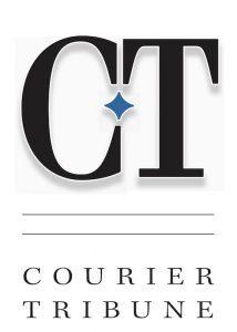 Courier Tribune