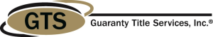 Guaranty Title Services, Inc.