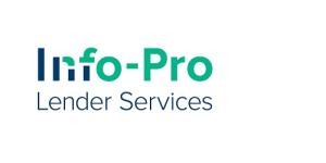 Info-Pro Lender Services, Inc.