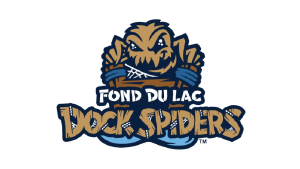 Fond du Lac Dock Spiders