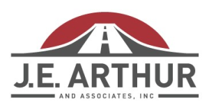 J E Arthur and Associates, Inc.
