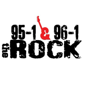 95 & 96.1 The Rock