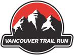 Vancouver Trail Run