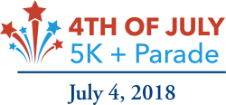Liberty Township 4th of July 5k & Parade