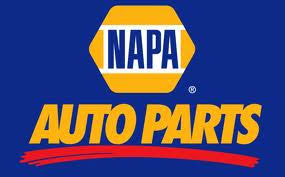 NAPA Auto Supply and Equipment